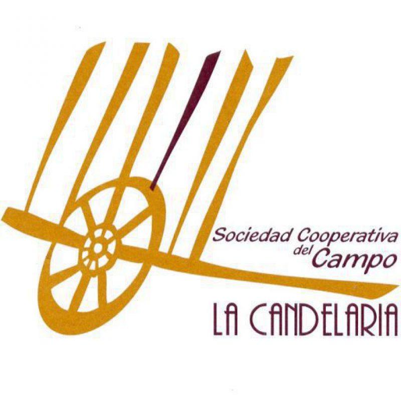 cropped-cropped-cropped-cropped-cropped-cropped-cooperativa-la-candelaria241.jpg