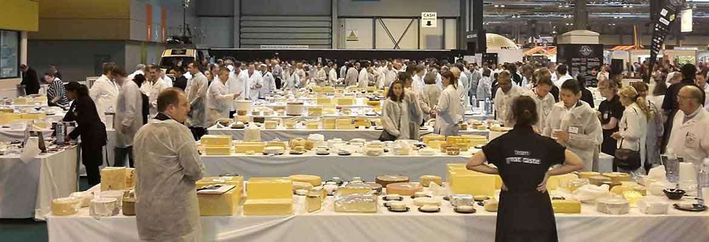 Knuthenlund-World-Cheese-Award-2015
