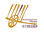 Sociedad Cooperativa del Campo La Candelaria
